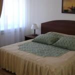 Отель «Людовико Моро»